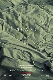 shame_20120130160705.jpg