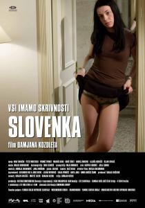 slovenka.jpg