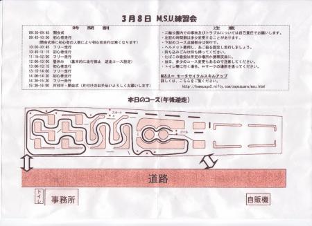 20090308MSU 001