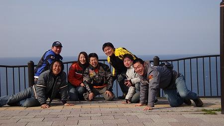 DSC01380.jpg