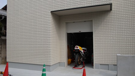 DSC03121.jpg