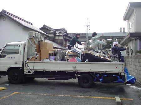 naoyahikkosi.jpg
