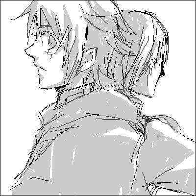 アレン&ちんく