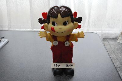 ISO 感度 1600
