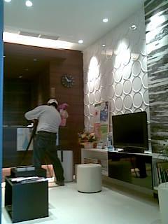 20081109(004).jpg