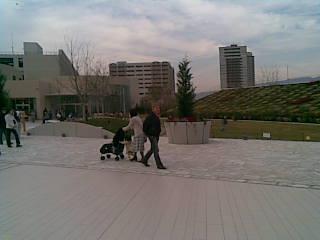 20081127(004).jpg