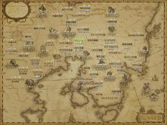 5月3週MAP