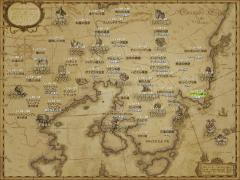 6月1週MAP