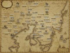 7月最終MAP