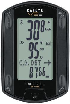 20080420-TR200DW.jpg