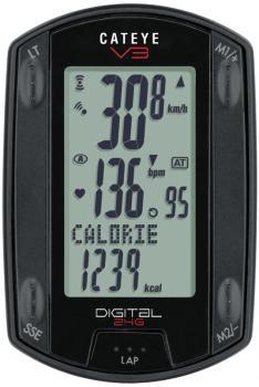20080420-TR300TW.jpg