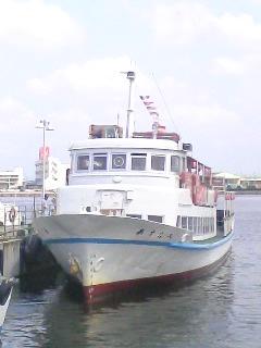 20081101093616