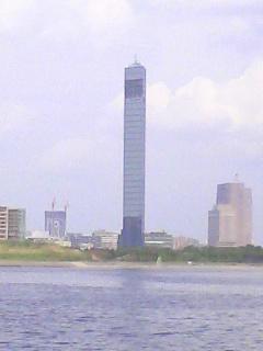 20081102234351