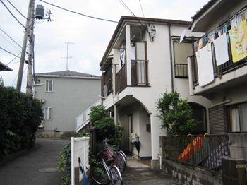 新岡ハウス外観_01_R