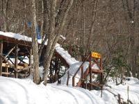 2008_0106雪遊び0013