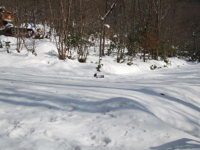 2008_0106雪遊び0010