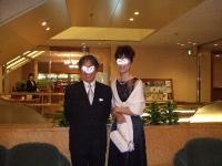 2008_0330ひとみ結婚式0003.2