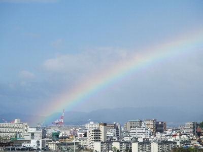 2008_0418虹0006