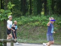 2008_0518名和マラソン0059.2
