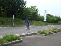2008_0518名和マラソン0064.2