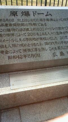 200901120951001.jpg