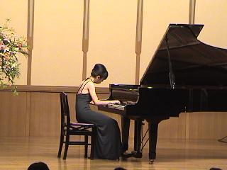 20081021ピアノ2