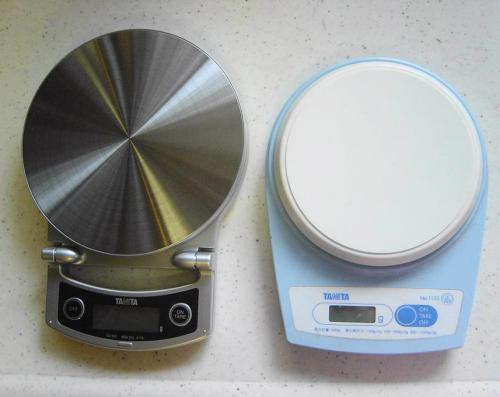 20081025スケールold&new