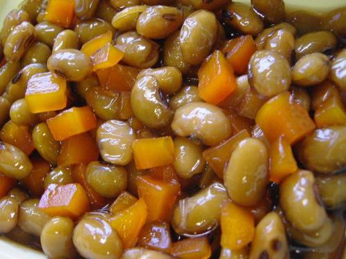 20090116煮豆