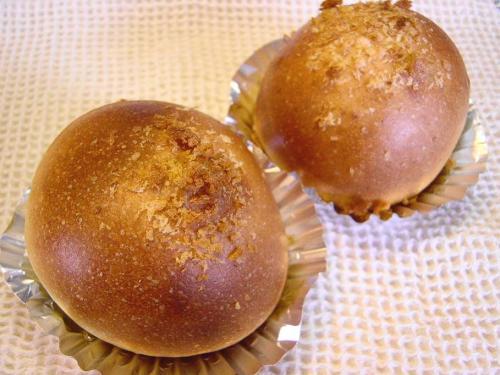 20090120カレーパン