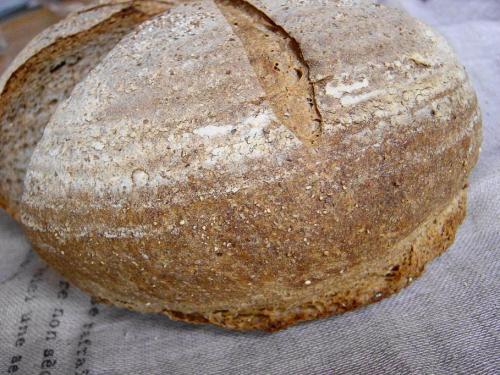 20090123ライ麦パン底割れ