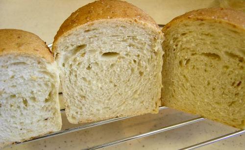 20090310レーズン酵母でごま食パン断面2.jpg