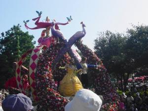 20090730パレード