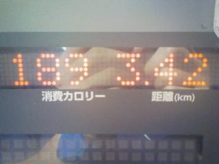 08:02:09-2.jpg