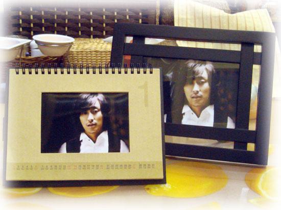 jifuni_522.jpg
