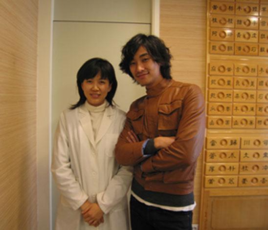 jifuni_524.jpg