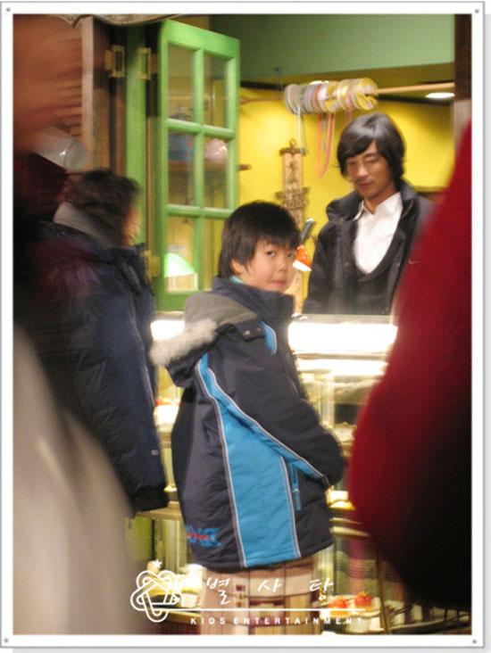 jifuni_540.jpg
