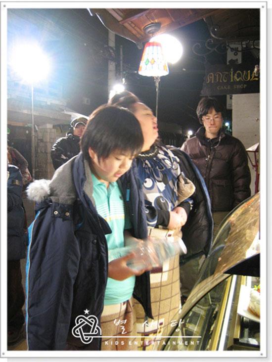 jifuni_541.jpg