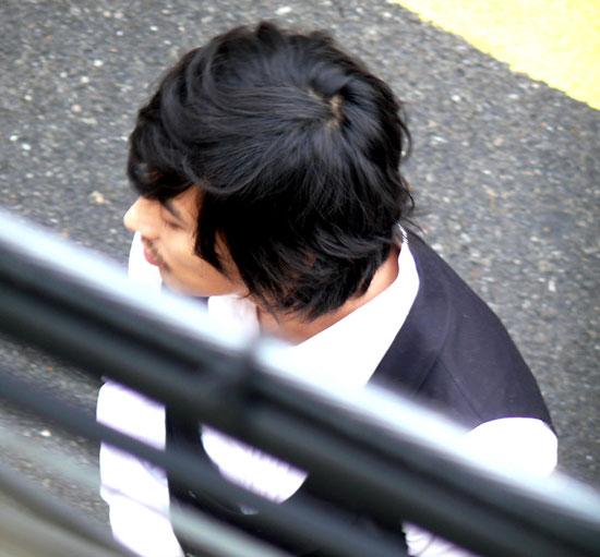 jifuni_702.jpg