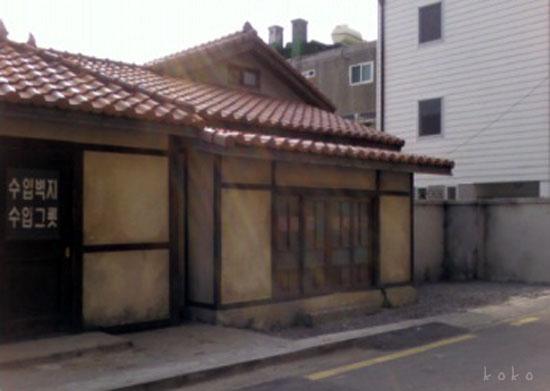 jifuni_703.jpg