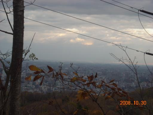 DSCN2687.jpg