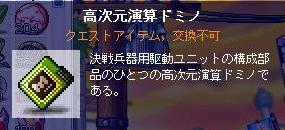 11gatu4ka-7.jpg