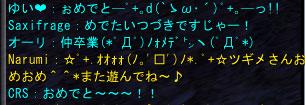 109_20090112061036.jpg
