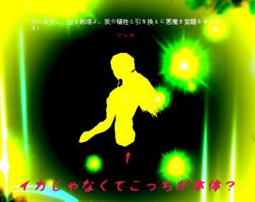 14_20081110203401.jpg