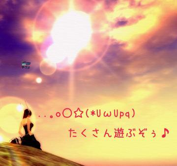 16_20081227195355.jpg