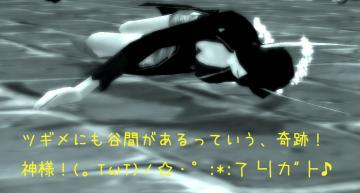 177_20090124190743.jpg