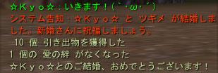 23_20081229173326.jpg