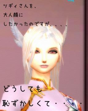 323_20090210151343.jpg