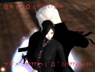 331_20090214112802.jpg
