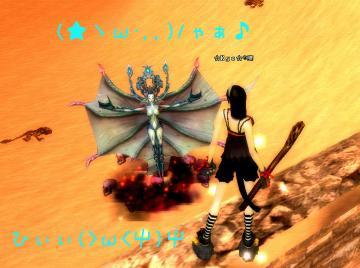 47_20090102045120.jpg
