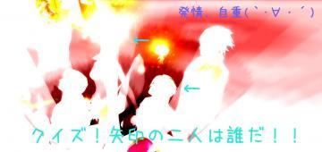 77_20090105221945.jpg